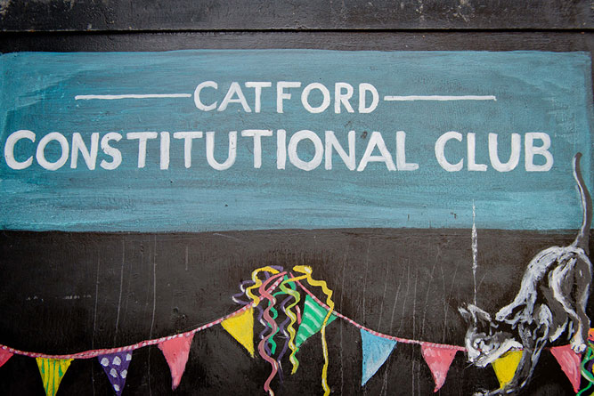 CatfordConstitutional-17-2