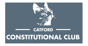 Catford Constitutional Club