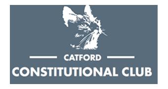 Catford Constitutional Club