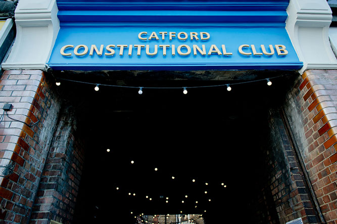 CatfordConstitutional-13-2