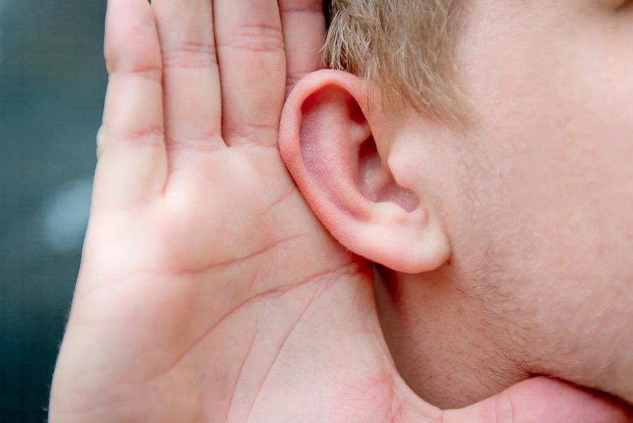 bosses-ear
